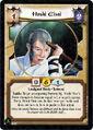 Hoshi Eisai-card3.jpg