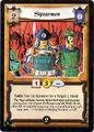 Spearmen-card12.jpg