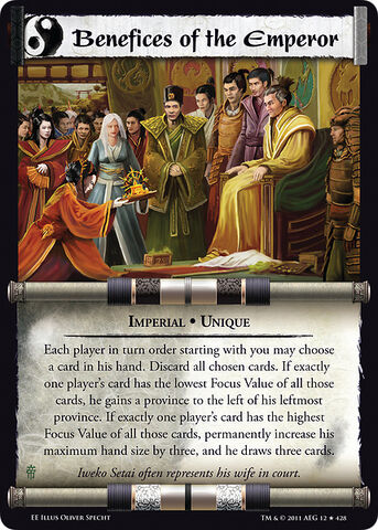 File:Benefices of the Emperor-card2.jpg