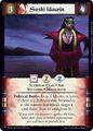 Soshi Idaurin-card2.jpg