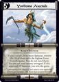 Yoritomo Ascends-card.jpg