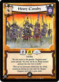 Heavy Cavalry-card9.jpg