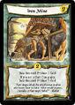 Iron Mine-card10.jpg
