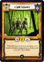 Light Infantry-card8