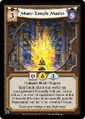 Many-Temple Master-card.jpg