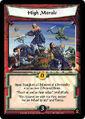 High Morale-card3.jpg