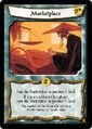 Marketplace-card8.jpg