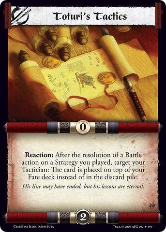 File:Toturi's Tactics-card2.jpg