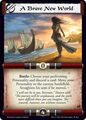 A Brave New World-card.jpg