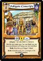 Ashigaru Conscripts-card2.jpg