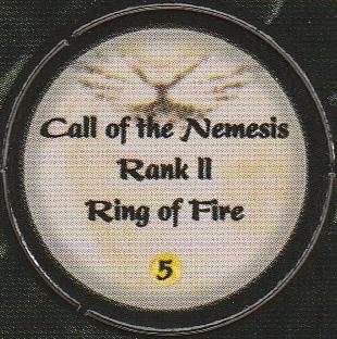 Call of the Nemesis-Diskwars.jpg