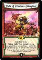 Field of Glorious Slaughter-card2.jpg