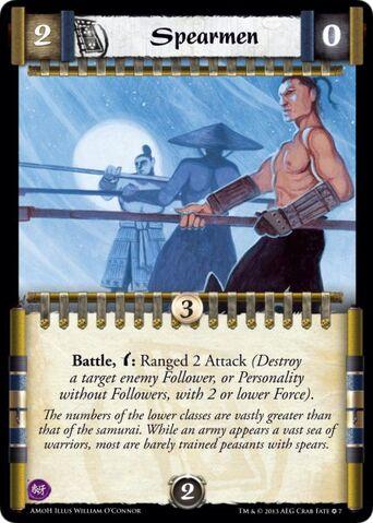 File:Spearmen-card25.jpg