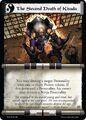 The Second Death of Kisada-card.jpg