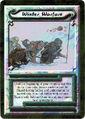 Winter Warfare-card.jpg