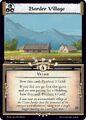 Border Village-card3.jpg