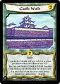 Castle Walls-card2.jpg