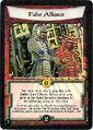 False Alliance-card2.jpg