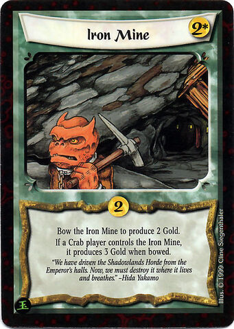 File:Iron Mine-card19.jpg