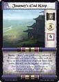 Journey's End Keep-card.jpg