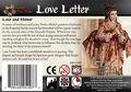 Love Letter back.jpg