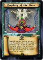 Prophecy of the Hero-card.jpg
