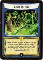 Tomb of Jade-card3.jpg