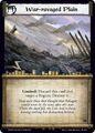 War-ravaged Plain-card.jpg