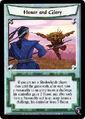Honor and Glory-card2.jpg