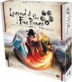 Legend of the Five Rings The Card Game cover.png