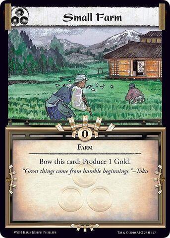 File:Small Farm-card23.jpg