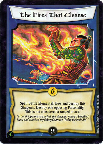 File:The Fires That Cleanse-card.jpg