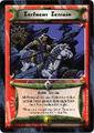 Tortuous Terrain-card.jpg