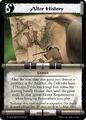 Alter History-card2.jpg
