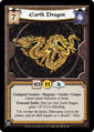 Earth Dragon-card4.jpg