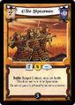 Elite Spearmen-card3.jpg