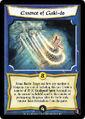 Essence of Gaki-do-card2.jpg