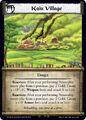 Kaiu Village-card3.jpg