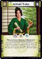 Kitsuki Taiko-card3.jpg
