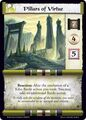 Pillars of Virtue-card2.jpg