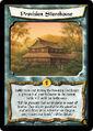Provision Storehouse-card3.jpg