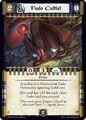 Fudo Cultist-card.jpg