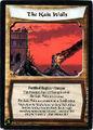 The Kaiu Walls-card2.jpg