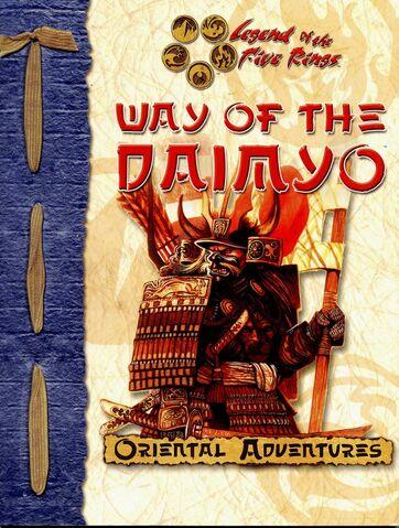 File:Way of the Daimyo.jpg