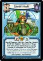 Yasuki Hachi Exp2-card2.jpg