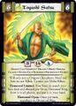 Togashi Satsu Exp-card3.jpg