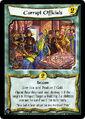 Corrupt Officials-card3.jpg