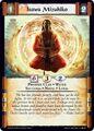 Isawa Mizuhiko-card2.jpg