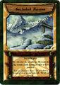 Secluded Ravine-card.jpg