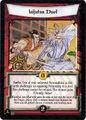 Iaijutsu Duel-card13.jpg
